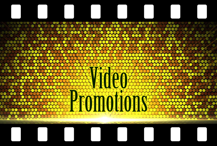 Video Promotion image