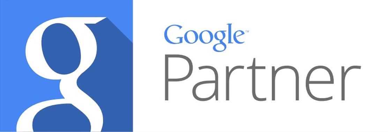 Partners Image 1