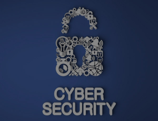 Website Protection image