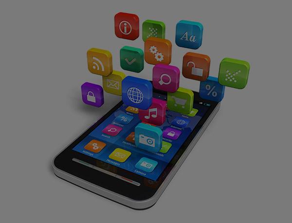 App Development image